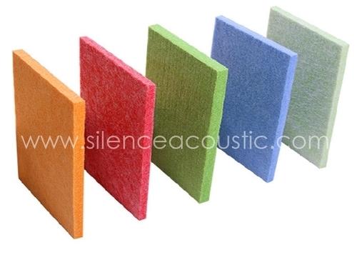 Acoustic Panel in  Andheri (W)