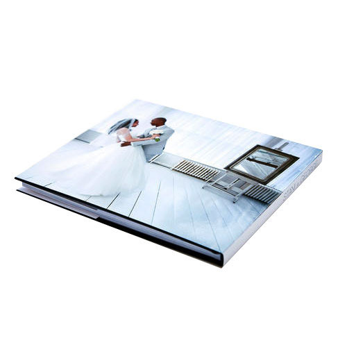 Coffee Table Book Printing Services PARAS OFFSET PVT LTD NoC - Coffee table book printing india