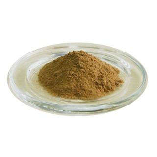 Kutki Dry Extract