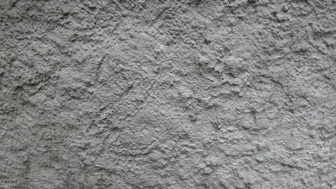 Pure Cement For Construction