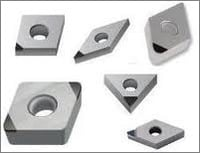 Highly Durable Pcbn Inserts