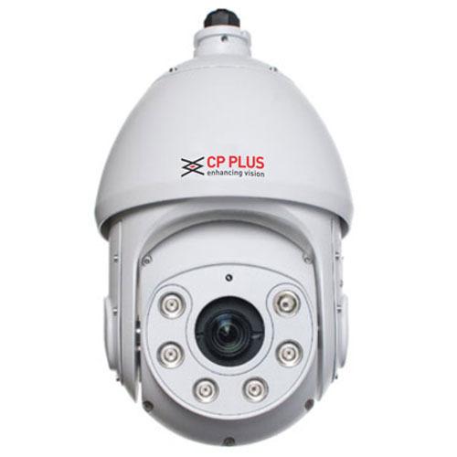 Ptz Security Camera