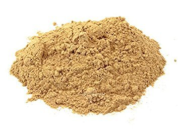 Vidharikand Dry Extract