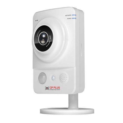 Wireless Best Quality Camera