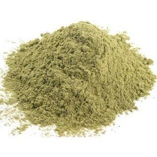 Bala Dry Extract