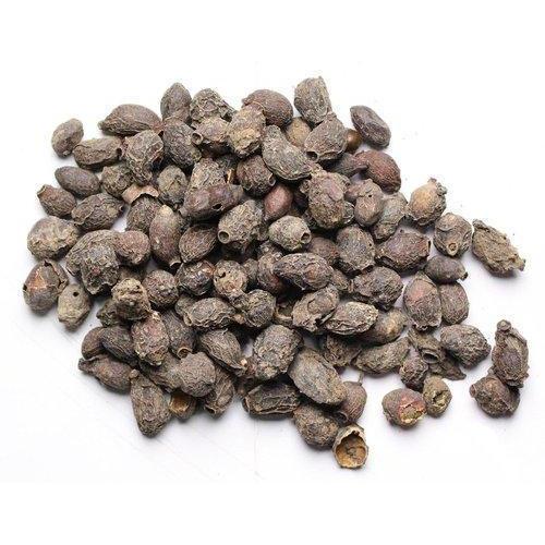 Eranda Pan Dry Extract