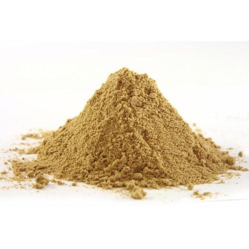 Kantkari Dry Extract