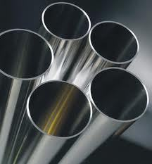 Submersible Pump and Motor Pipes