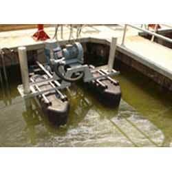 Argos Sequencing Batch Reactor (SBR)