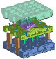 Industrial Tooling Design Services