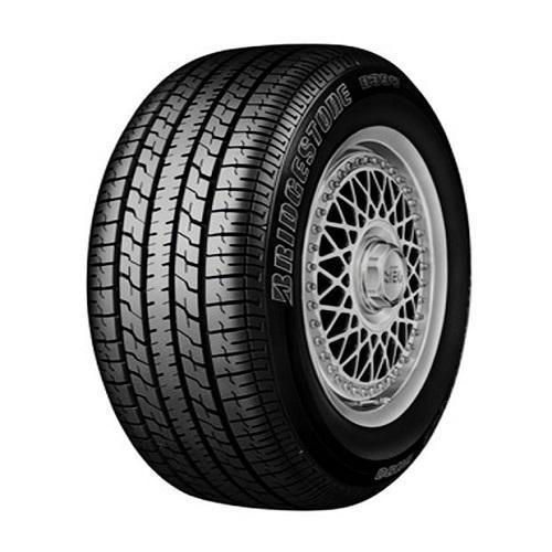 Bridgestone Near Me >> Bridgestone Tyres - Bridgestone Tyres Dealers ...