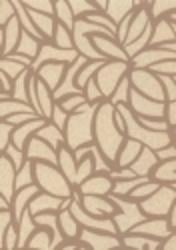 Greenlam Abstracts Suede Laminates