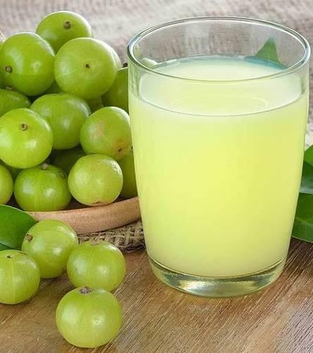 Amla Liquid Extract