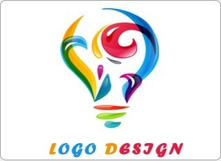 Industrial Logo Designing Services