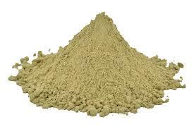 Karela Dry Extract