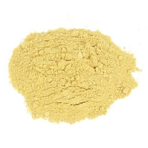 Methi Dry Extract
