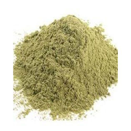 Sarpunkha Dry Extract
