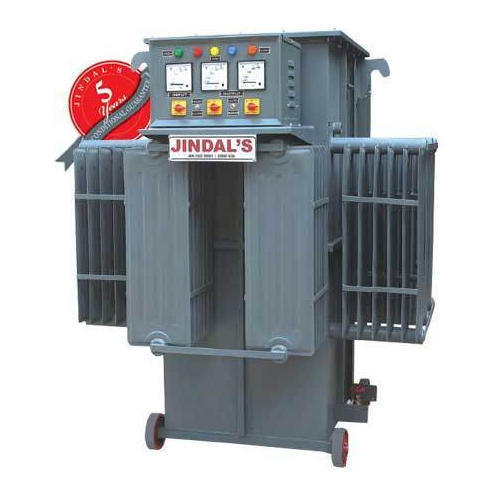 Automatic Voltage Controller Stabilizer