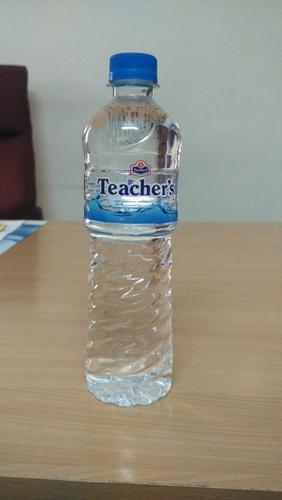 Packaged Drinking Water In Hyderabad, Telangana - Dealers & Traders