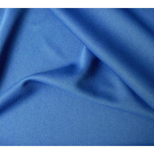 Polyester Fabric Shyam Handicrafts Plot No 185 Shivshakti Estate