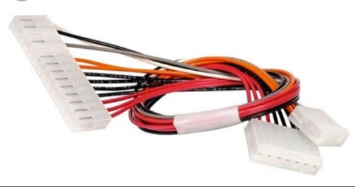 Prime Automotive Wiring Harness Manufacturer Supplier Metomatic Wiring 101 Capemaxxcnl