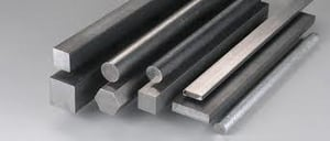 Spring Steel Flat Square And Round Bar
