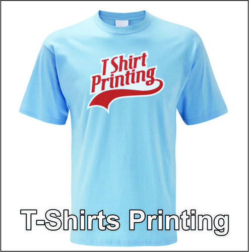2791846b Digital T Shirt Printing Machine - Manufacturers, Suppliers and Exporters