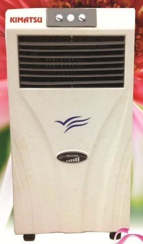 Air Cooler Duster