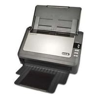 Document Scanners (25 ppm)