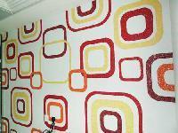 Effective Interior Wall Coatings