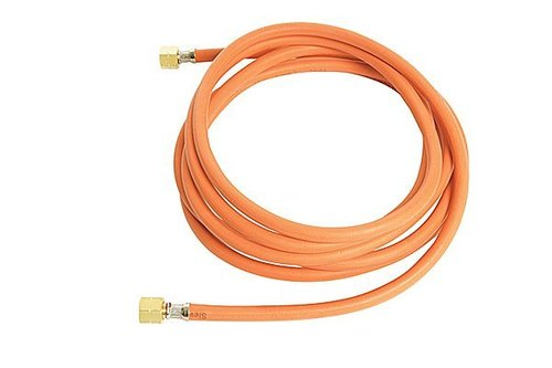 Gas Rubber Pigtail