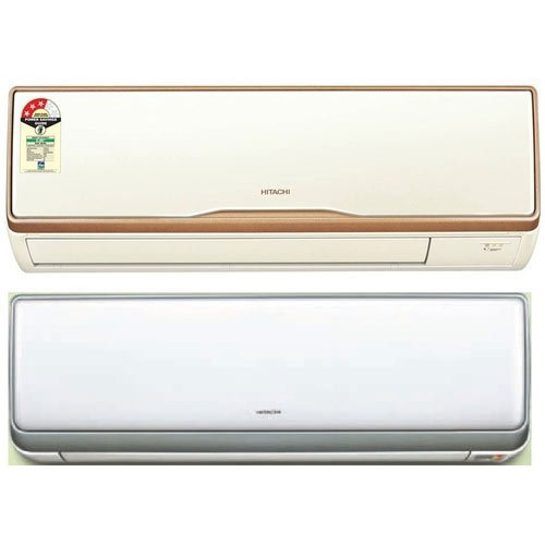 Hitachi Split Air Conditioner - Manufacturers & Suppliers