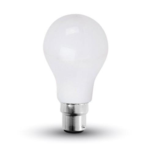 Cool White 5W LED Bulb