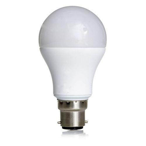 Finest Quality LED Bulb