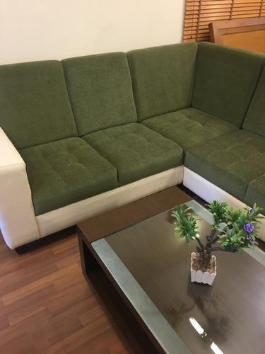 Low Price Family Sofa