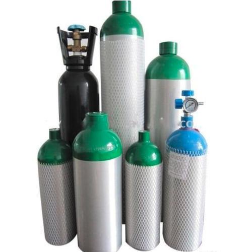 Oxygen Gas In Surat, Oxygen Gas Dealers & Traders In Surat