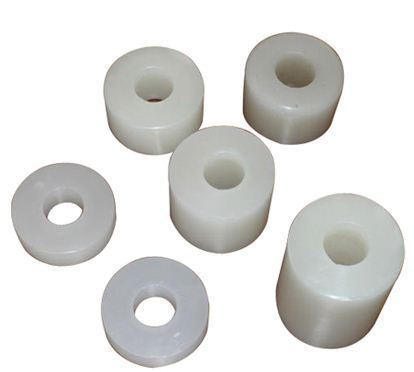 Optimum Range Wax Roll