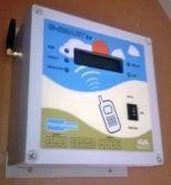 Premium Quality Gsm Flow Controller