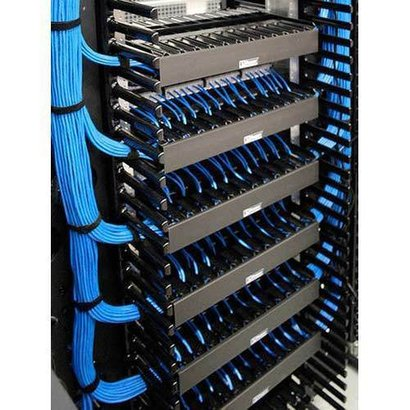 Systimax Networking Service