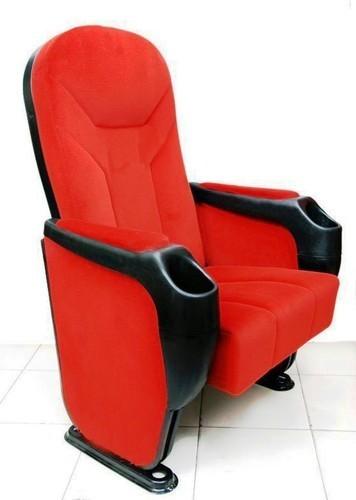 Auditorium Cinema Chairs