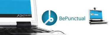 Bepunctual Manager Station Software