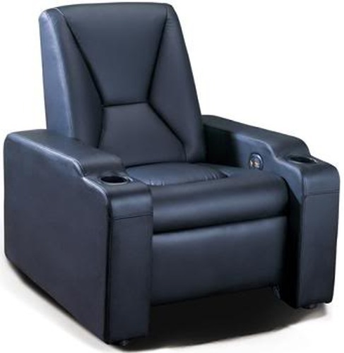 Demanded Recliner Chairs
