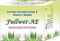 Fullwet Ae Cream