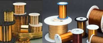 High Grade Phosphor Bronze Wire