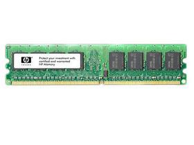HP Server Ram