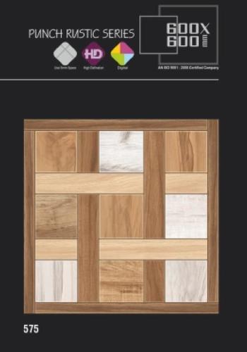 Livanto Digital Tiles (575)