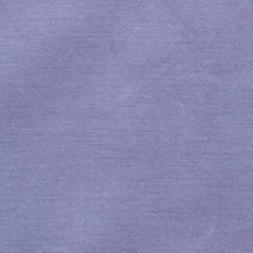 Reliable Linen Plain Fabric