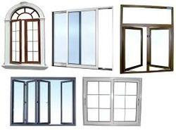 Tremendous Aluminium Sliding Windows