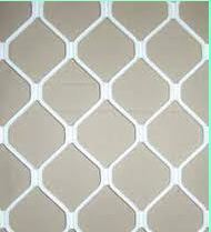 Advanced Durability Aluminium Mesh Application: Ceiling