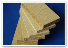 Stylish Look Particle Board
